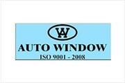 auto-window
