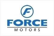 force-motors