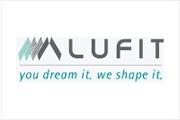 Alufit